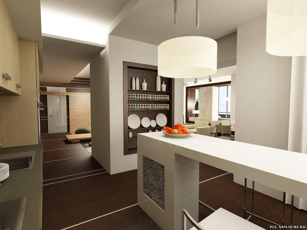 Дизайн кухни с балконом фото lixpix картинки.